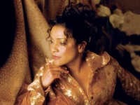 "Kathleen Battle to lead audiences on ""A Spiritual Journey: Music from the Underground Railroad"" at UAB's Alys Stephens Center on Oct. 16"