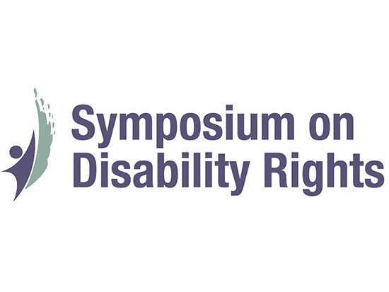 UAB Institute for Human Rights to host Disability Rights symposium Feb. 21-22