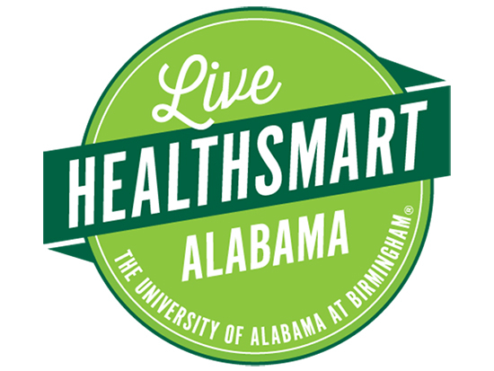 Live HealthSmart Alabama and Sunrise Rotary Club partner plant hope in Titusville with community tree planting