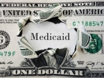 Cutting Medicaid funding will harm health care across Alabama