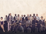 See Delfeayo Marsalis and the Uptown Jazz Orchestra live in Birmingham, Feb. 21