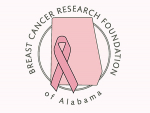 Participate in this October's Breast Cancer Awareness Month events