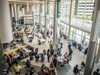 Record 19,535 students #ChooseUAB