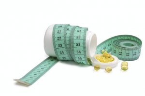 Cold mice might be skewing weight-loss drug studies