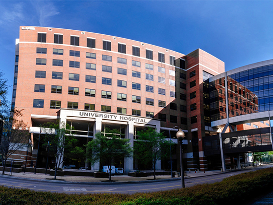 UAB Health System requires COVID-19 vaccines for UAB Health System employees