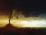 April 2011 tornado event prompted many Alabama residents to prepare
