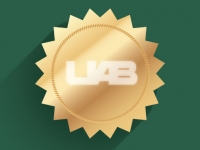 "UAB alumnus named ""Rising Star"" in health care"