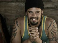 Musician Michael Franti to lecture, perform at UAB