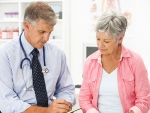 Postmenopausal women advised not to take hormones for chronic diseases