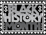 UAB celebrates Black History Month