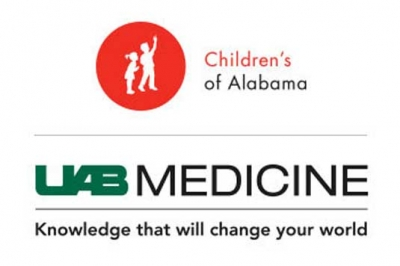 UAB and Children's of Alabama working to push pediatric research forward