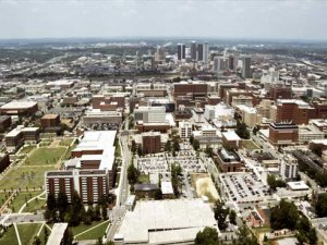 UAB Institute for Innovation and Entrepreneurship approved by trustees