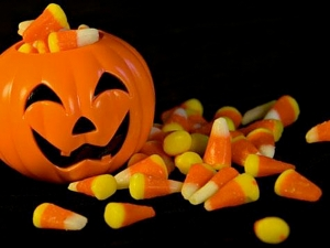 Halloween candy isn't as bad as you think – in moderation