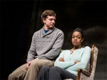 "Theatre UAB presents tale of tragic loss, ""Rabbit Hole,"" on Feb. 19-23"