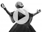 Angélique Kidjo to speak, perform at UAB March 22-23