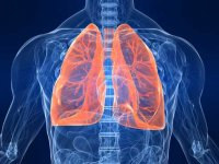 UAB researchers look for answers in acute lung injury