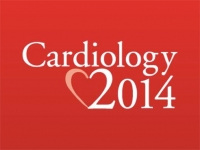 UAB physician, nurse practitioner are finalists for awards at Cardiology 2014