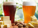 """Beer Food Pairings: What Really Goes Best"" virtual event with Cahaba Brewing Co. brewmaster Aug. 20"