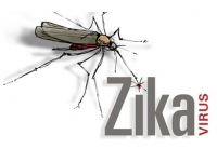 Area leaders partner to increase Zika awareness in the community