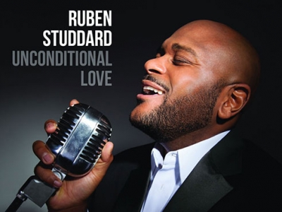 UAB's Alys Stephens Center presents Lalah Hathaway and Ruben Studdard
