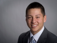 UAB neuroscience junior named finalist for Truman Scholarship