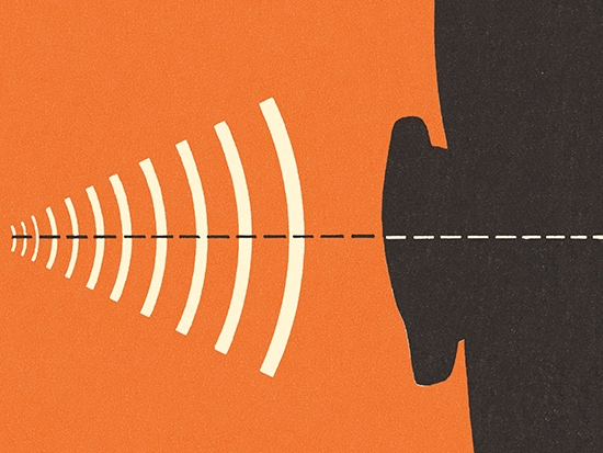 Are human brains vulnerable to voice morphing attacks?