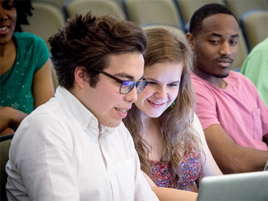 UAB partnership with Jeff State reaffirms commitment to Joint Admissions Program