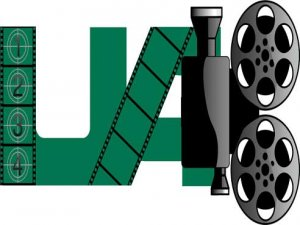 "Theatre UAB focuses on film with ""Above the Line"" festival"