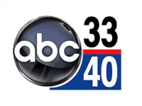 ABC 33/40 Talk of Alabama – Yakov and Aleksandra Kasman