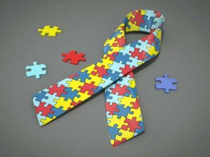 Autism diagnoses rise, especially in blacks and Hispanics