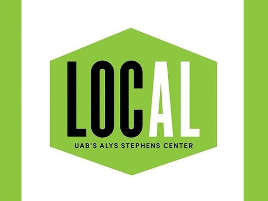 Enjoy best of Alabama at free LOCAL festival June 15 at UAB's Alys Stephens Center