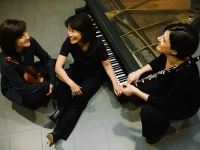 UAB Music presents free guest recital by QThree on Jan. 28