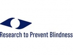 Ophthalmology gets RPB renewal grant