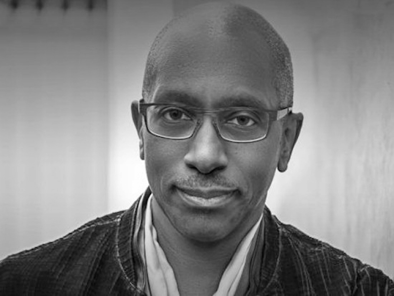 Legendary musician Greg Phillinganes will be a UAB Jemison Visiting Professor in 2021