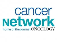 CD19 Inhibitor Shows Promise in Non-Hodgkin Lymphoma