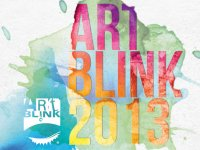 UAB Comprehensive Cancer Center to host ArtBlink Gala 2013