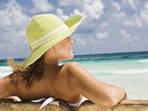 Celebrex may help prevent some non-melanoma skin cancers