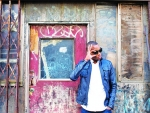 Hard-edged funk band Trombone Shorty & Orleans Avenue at UAB's Alys Stephens Center on Oct. 2