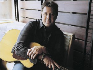 "Vince Gill, Swingle Singers headline second ""Songs for Sight"""