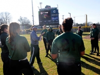 UAB Softball fans can celebrate new season at spirit luncheon March 6