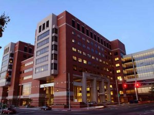 UAB Hospital wins consumer choice award