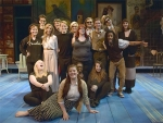 Kennedy Center ACTF honors Theatre UAB with national award, nominations