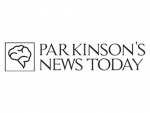 Suppressing Brain Immune Responses of Parkinson's Patients Gives Promising Therapeutic Approach