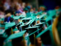 UAB fall doctoral hooding, commencement set for Dec. 15