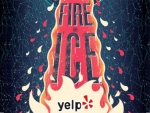 Yelp Birmingham Fire and Ice party to benefit UAB's ArtPlay at Alys Stephens Center