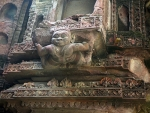 Saving sacred architecture in Nagpur, India