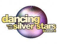 UAB Comprehensive Center for Healthy Aging hosts Dancing with the Silver Stars