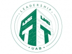 More than 20 area business, community leaders selected for Leadership UAB Class of 2016