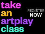 New ArtPlay arts classes, private lessons announced for 2018