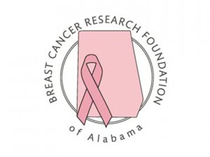 Breast Cancer Awareness Month events announced
